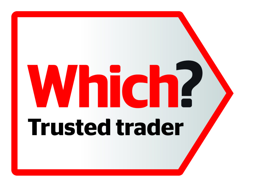 which-trusted-trader-download-logo-346612 very small