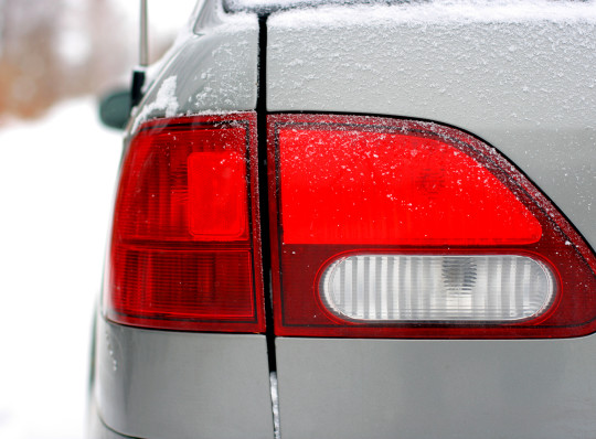 The Best Way to Repair Dents and Scratches on your Car