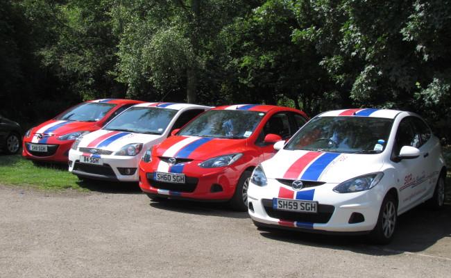 sgh cars 008